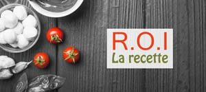 roi marketing direct